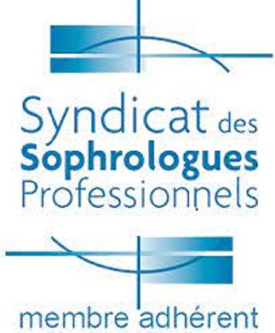 logo syndicat sophrologues professionnels