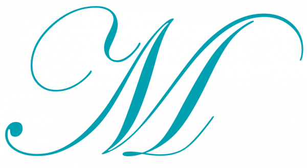logo-jackline-maillard