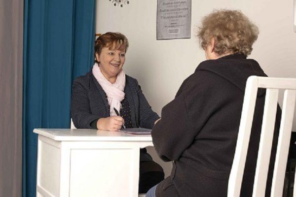 consultation cabinet sophrologie jackline
